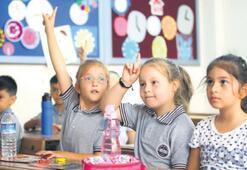 Telafi eğitim eşitsizliği artırır mı
