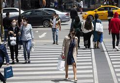Son dakika | Hafta sonu 15 ilde sokağa çıkma kısıtlaması uygulanacak İşte açık olacak iş yerleri...