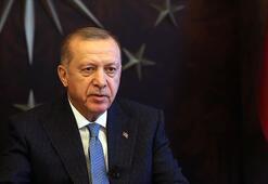 Erdoğan talimatı verdi Ayasofya'ya formül aranıyor