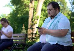 Obezite ile ilgili korkutan sonuç: 2019da Türkiyede arttı