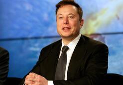 Elon Musk Amazona savaş açtı