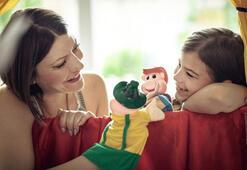 Çocuklar normalleşirken ebeveynler panik mi yaşıyor