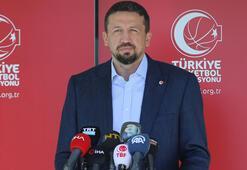 Hidayet Türkoğlu: Lee, asistimi değerlendirse NBA şampiyonu olurduk