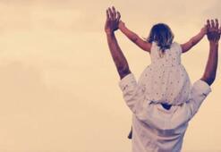 Babalar Günü ne zaman, hangi gün kutlanacak Babalar Günü 2020 tarihi...
