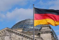 Almanya Merkez Bankası: Alman ekonomisi bu yıl yüzde 7,1 küçülecek