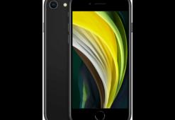 iPhone SE 2020ye özel satış seçeneği Yalnızca 3.259 lira...