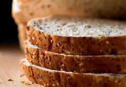 Ekmek yemek vücuda zarar verir mi - En sağlıklı ekmek hangisi