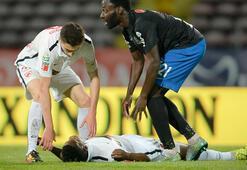 Kamerunlu futbolcu Ekengin ölümünde ihmal tespit edildi