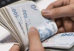 Vakıfbank, Ziraat Bankası ve Halkbank temel ihtiyaç desteği kredisi sorgulama sayfası 10 bin TL...