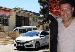 İş adamı, evlerine gittiği 2 kadın tarafından öldürdü