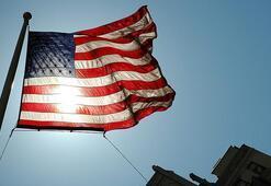 ABDde işsizlik oranı mayısta yüzde 13,3e geriledi
