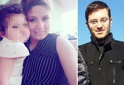 Denizlide karısının boğazını keserek öldüren katil zanlısı koca: Adalete güveniyorum