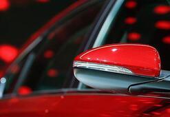 Toyota Türkiyeden 800 kişilik ilave istihdam