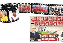Türkiye  Altınordu'yu örnek almak zorunda