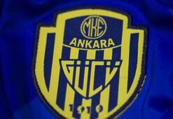 Son dakika | Süper Lig ekibi MKE Ankaragücüne FIFAdan 3 dönem transfer yasağı