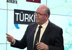 Son dakika: Malatya depremi sonrasında Prof. Dr. Şükrü Ersoydan açıklama İzlenmesi gereken bir yer