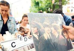 Record Store Day  yola devam ediyor