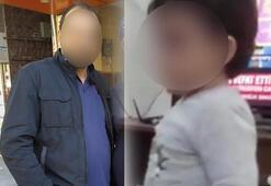 Esenyurt'ta, uyuşturucu madde kullandığı iddia edilen şahıs, oğlunun cinsel organını kesmeye kalkıştı