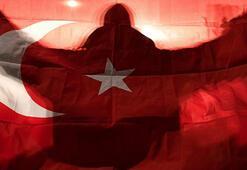 Türkiyeden Mısırın Libya ile ilgili asılsız ithamlarına tepki