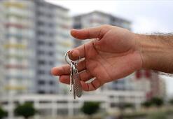 Doğu Marmarada emlak piyasası faiz oranlarının düşmesiyle hareketlendi