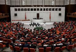 Kesin hüküm giyme nedeniyle milletvekilliğinin düşürülmesi süreci