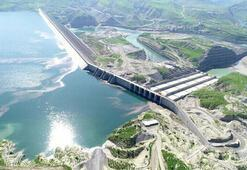 Ilısu Barajının ismi ne oldu Ilısu Barajı nerede