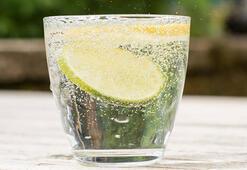 Fazla soda ve maden suyu içilirse ne olur