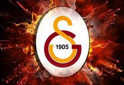 Son dakika | Galatasaray açıkladı Tüm testler negatif...