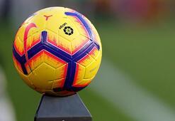 İngiltere Premier Ligde koronavirüs sonuçları açıklandı