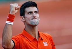 Djokovic, ABD Açıka katılma konusunda kararsız