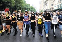 ABD'de polise yetki kısıtlaması