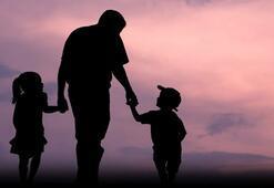 2020 Babalar Günü ne zaman Babalar Günü hangi tarihte kutlanacak