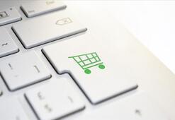 Tüketici teknolojisi pazarında Kovid-19 etkisi: Bilgisayar ve webcam satışları arttı