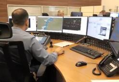 İsmail Demir: Sahil Gözetleme Radar Sistemi Projesinin ilk yazılım paketini teslim ettik