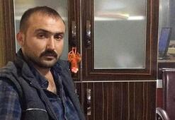 Son dakika... Hal çalışanı Mehmet Ünlünün öldürülmesine ilişkin 3 tutuklama