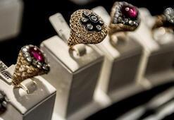 Mücevher ve kuyumculuk sektörü 24 ay taksit istiyor