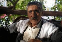 Abdürrahim Karakoç kimdir, aslen nereliydi Abdürrahim Karakoç biyografisi