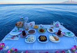 Vanda 7 Haziran, Dünya Kahvaltı Günü ilan edildi