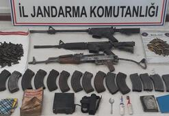 Son dakika: İçişleri Bakanlığı açıkladı Tuncelide etkisiz hale getirilen terörist sayısı...