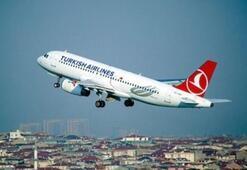 Uçuşlar ne zaman, hangi tarihte başlayacak Hangi ülkelere yurt dışı uçuşlar yapılacak