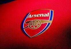 Arsenalden şok karar Görevlerine son veriyor...