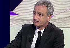 Önder Özen: Fenerbahçe hemen alsın