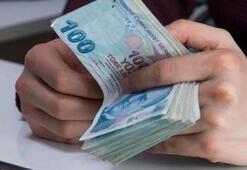 Halkbank, Ziraat Bankası, Vakıfbank Temel İhtiyaç Kredisi başvuru durumu sorgulama Temel İhtiyaç Kredisi başvurusu nasıl yapılır