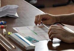 YKS sınav giriş yeri sorgulama işlemi nasıl yapılır YKS hangi tarihlerde gerçekleştirilecek TYT, AYT, YDT