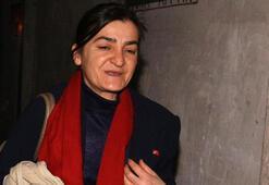 Son dakika: Oda TV Ankara Haber Müdürü Müyesser Yıldız gözaltına alındı