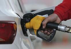 Son dakika: Araç sahipleri dikkat Benzin ve motorine zam geliyor