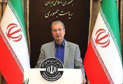 İran: ABD ile tüm tutukluların takasına hazırız