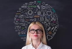 Uzaktan eğitimde motivasyon stratejileri hakkında 3 soru 3 yanıt