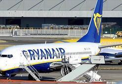 Ryanairın CEOsundan karantina uygulamasına tepki