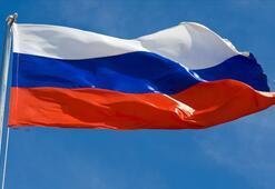 Rusya: Trablus'un Kahire Bildirgesi'ne olumlu cevap vermesini umuyoruz